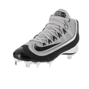 quality design 29504 3b274 Nike Shoes - Nike Men s Huarache 2KFilth Pro Mid Baseball ...